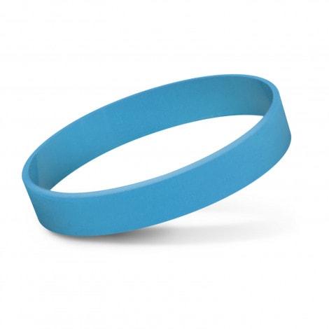 104485 10 light blue