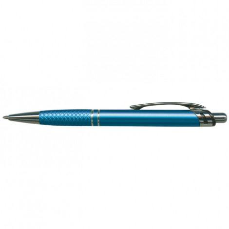 106162 6 light blue