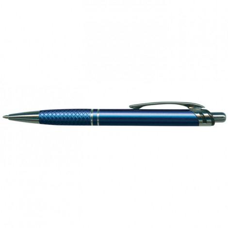 106162 7 dark blue