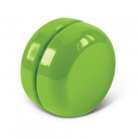 106227 4 bright green