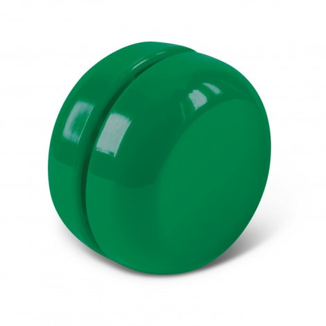 106227 5 dark green