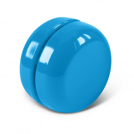 106227 6 light blue