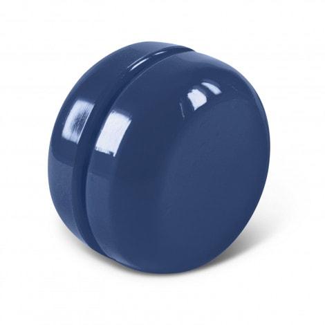 106227 7 dark blue