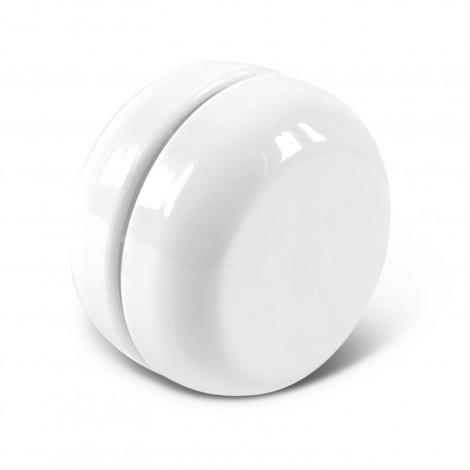 106227 white