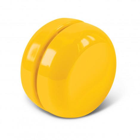 106227 yellow