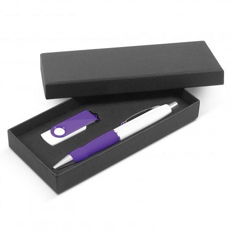 106944 purple