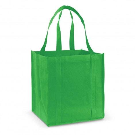 106980 6 bright green