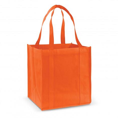 106980 orange