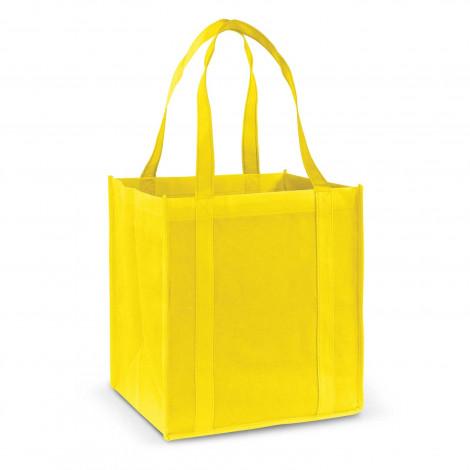 106980 yellow