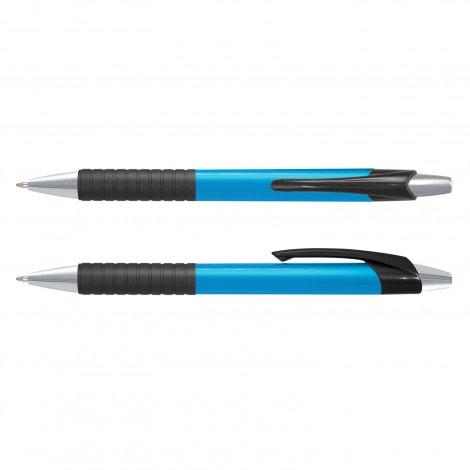 107060 7 light blue