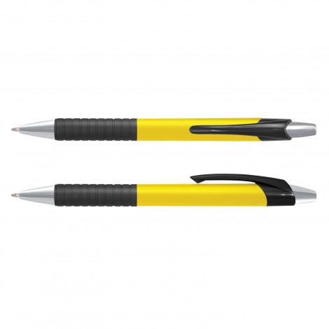 107060 yellow