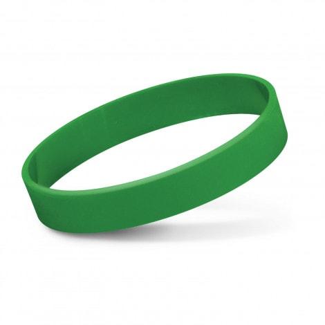 107101 8 dark green
