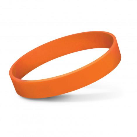 107101 orange