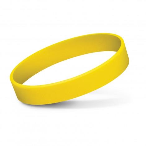 107101 yellow