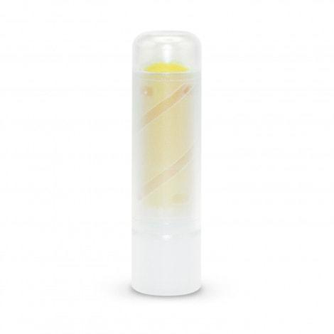 107105 2 fluoro yellow
