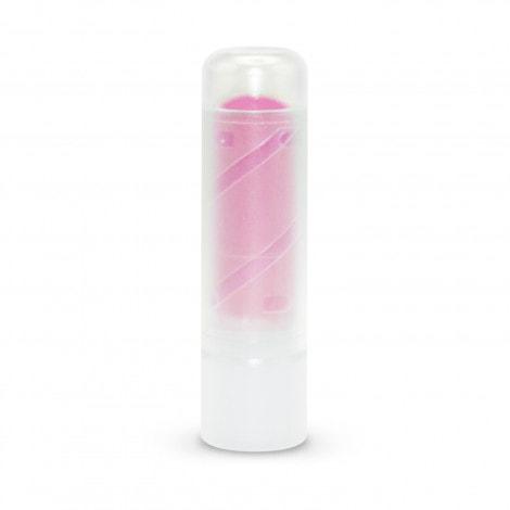 107105 3 fluoro pink