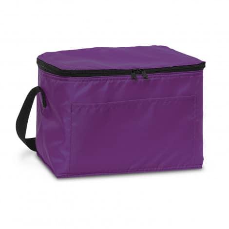 107147 purple