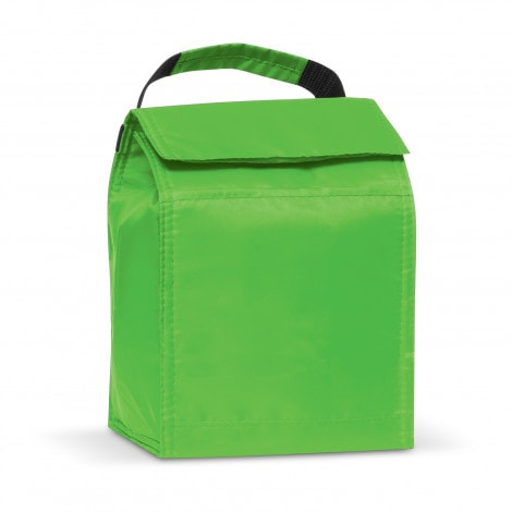 107669 5 bright green
