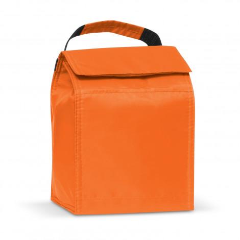 107669 orange