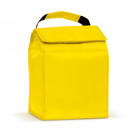 107669 yellow