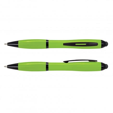 107740 5 bright green