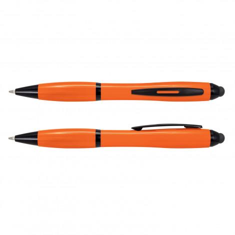 107740 orange
