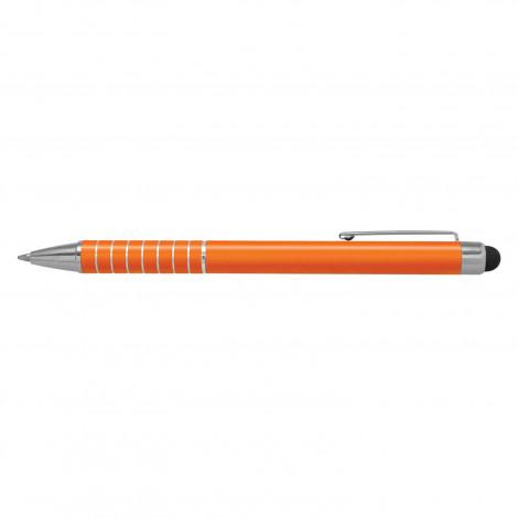 107754 orange