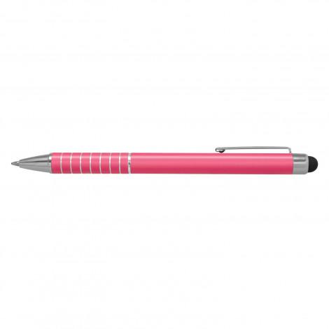 107754 pink