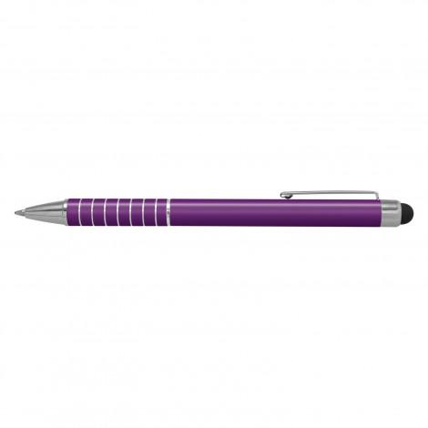 107754 purple