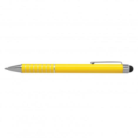 107754 yellow