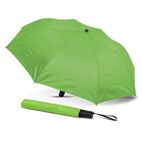 107940 1 bright green