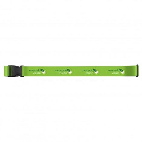 108051 7 bright green