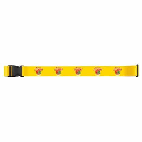 108051 yellow