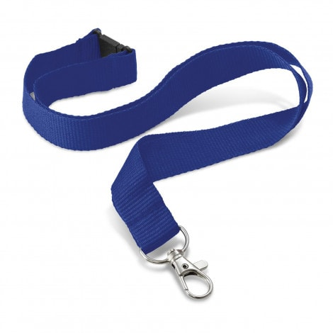 108057 10 dark blue