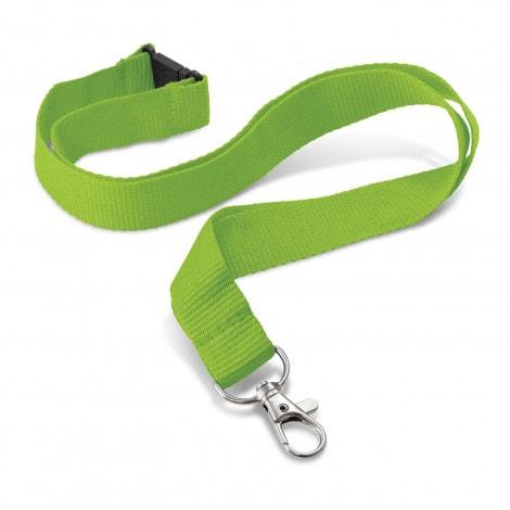 108057 7 bright green