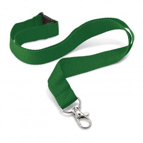 108057 8 dark green