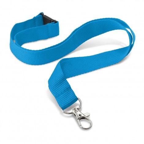 108057 9 light blue
