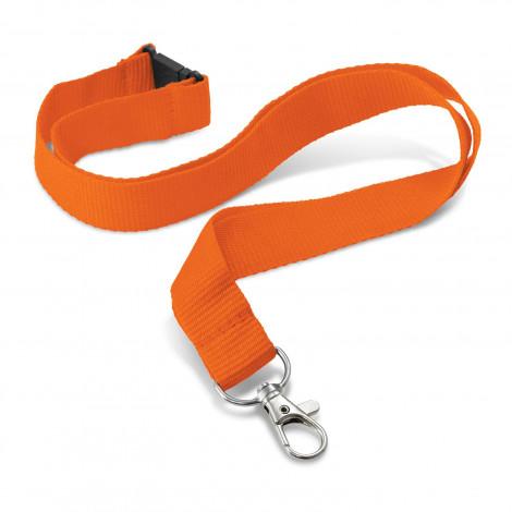 108057 orange