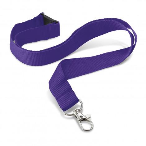 108057 purple
