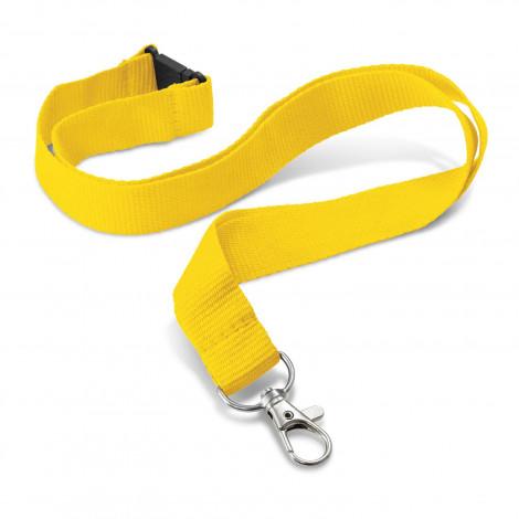 108057 yellow