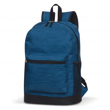 108063 blue