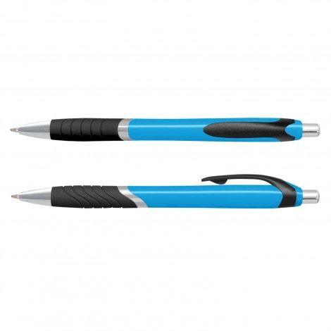 108304 8 light blue