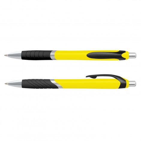 108304 yellow