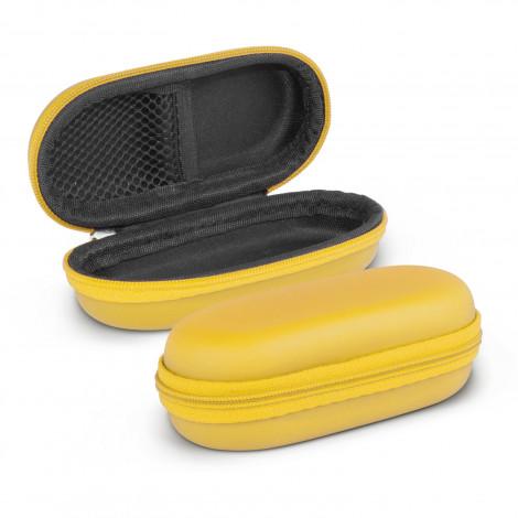 108432 yellow