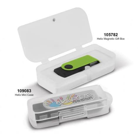 108474 13 gift case