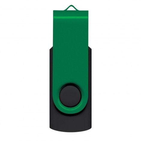 108474 8 dark green