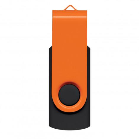 108474 orange