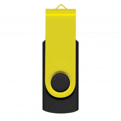 108474 yellow
