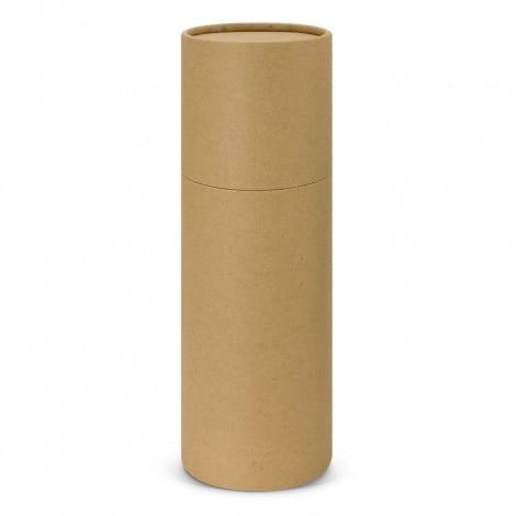 108539 10 natural gift tube