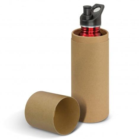 108539 12 natural gift tube
